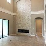 Sabal Homes FL Tradewind 4 Formal Living