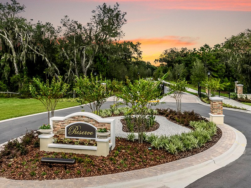 Sabal Homes Tampa Custom Luxury Home Builder FishHawk