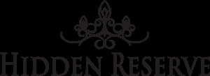 Hidden Reserve Logo