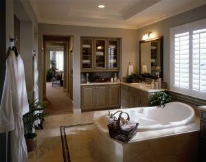 Tradewinds Master Bath sm representing simply stunning